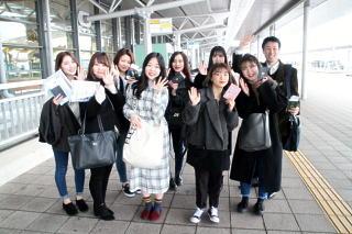 hp釜山IMG_0414.jpg